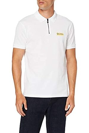 HUGO Men's Deking Polo Shirt