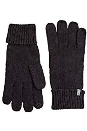 ESPRIT Accessoires Men's 109ea2r005 Gloves