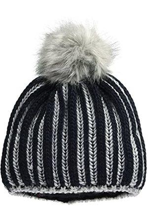 James & Nicholson Ladies' Winter Hat Beanie
