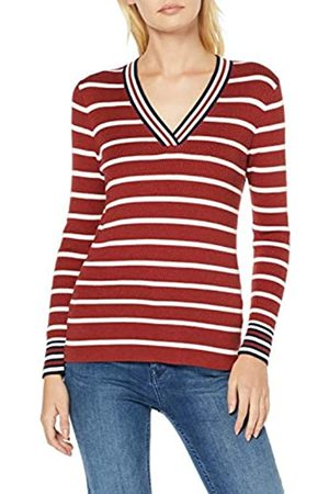edc by Esprit Women's 089cc1i005 Jumper
