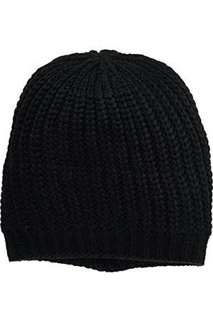 James & Nicholson Wintersport Hat Beanie