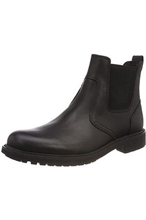 Timberland Men's Stormbucks Chelsea Boots, ( Smooth)
