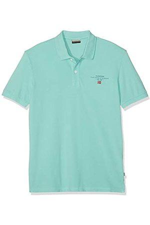 Napapijri Men's Elbas 2 Polo Shirt