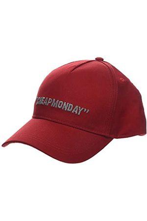 Cheap Monday Men's cm Baseball Cap Review