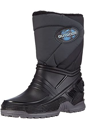 Beck Outdoor Shoes - Outdoor, Unisex Kids' Snow Boots, ( / 24)
