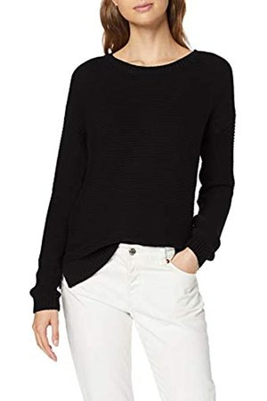 French Connection Women's MARA Mozart Jumper