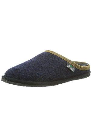 Stegmann 301 17870, Unisex-Adult Slippers, (8971 Dark )