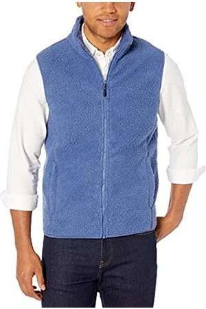 Amazon Essentials High Pile Fleece Vest