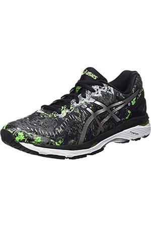 Asics Men's T6a0n9093 Running Shoes - ( / / Gecko) - 8 UK (42.5 EU )