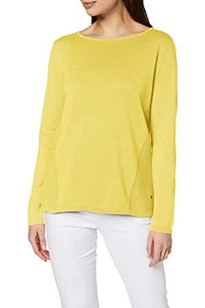 Gerry Weber Women's 270521-44701 Pullover Sweater