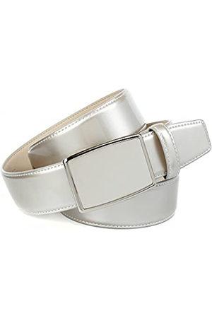 Anthoni Crown Women's А1807L Belt