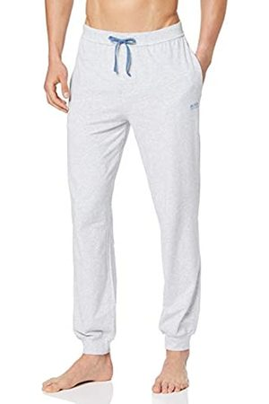BOSS Men's Mix&Match Pants Sports Trousers