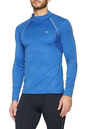 Damartsport Men's Easy Body 4 T-Shirt