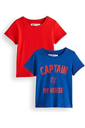 Love Me Some Greyhounds 2-6 Years Old Child Short-Sleeved Tee Shirts
