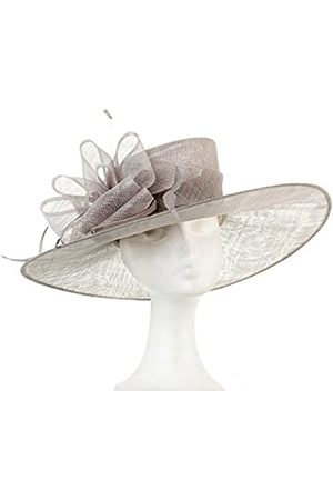 Jamir Women's Viky Hat