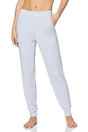 Brand Iris /& Lilly Womens Soft Touch Leggings Pack of 2