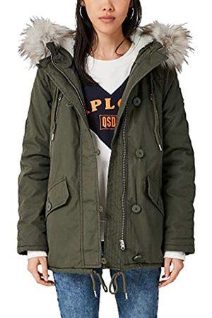 Q/S designed by Women's 46.909.51.2201 Jacket