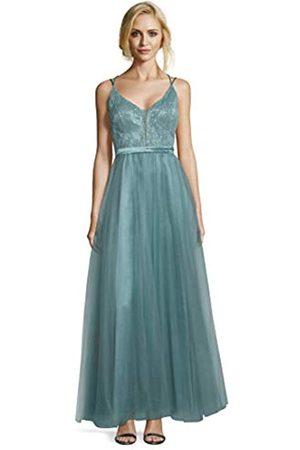 Vera Mont Women's 8030/4990 Party Dress