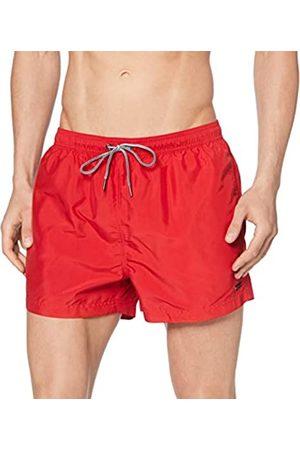 MERAKI SH191116 Swimming Shorts