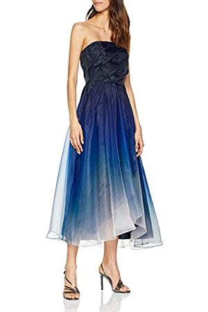 Coast Women's 110-020708 Party Dress