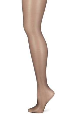 Kunert Women's 315500 FRESH UP 10 Tights