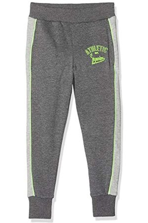 Name It Boy's 13173600 Sports Trousers
