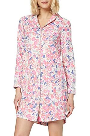 Joules Women's Verity Print Nightie