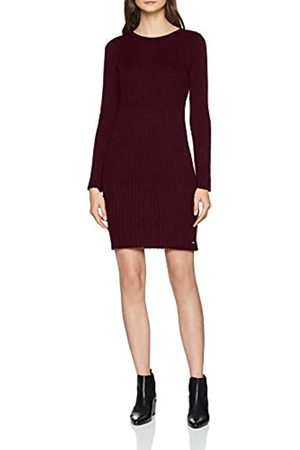 Mexx Women Casual Dresses - Women's Dress