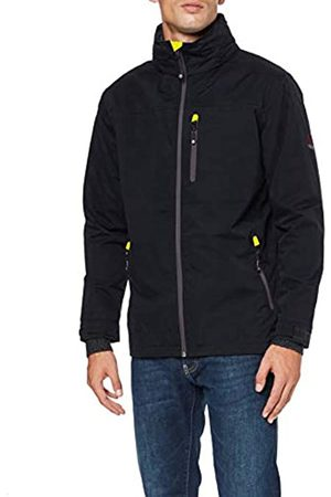 Bermudes Men's Veste Holla Raincoat