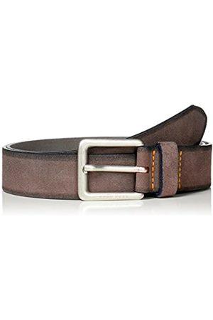 BOSS Men's Jordin_sz35 Belt
