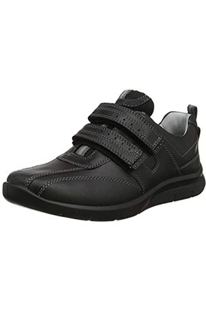 Hotter Men's Energise Trainers, ( 001)