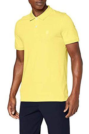 Selected Homme Men's 16049517 Polo Shirt XXL