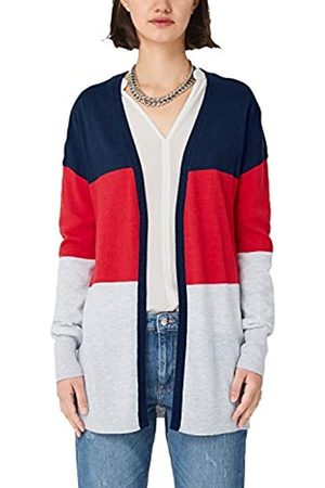 Q/S designed by Women's 41.909.64.2088 Cardigan