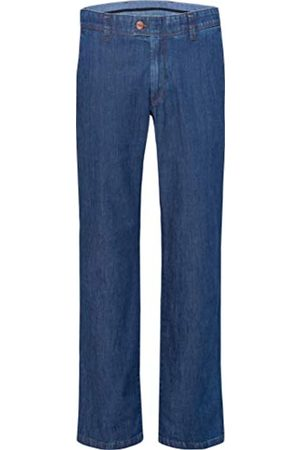 EUREX by Brax Men's Jim Trouser