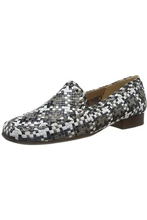Sioux Women's Cordera Loafers, (Vari 009)