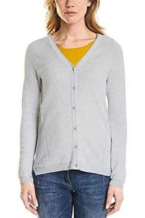 CECIL Women's 252658 Cardigan