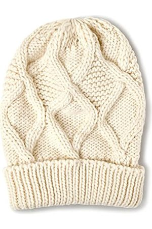 Street one Women's Uni Knitted hat Beanie