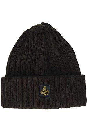 RefrigiWear Colorado Hat Beret