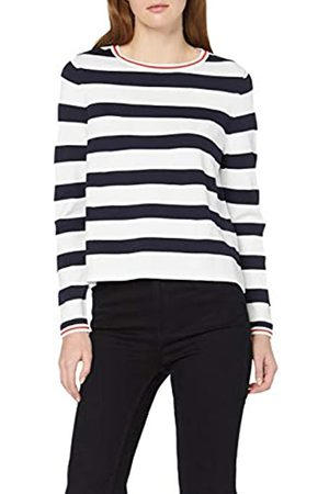 ONLY Women's Onlsuzana L/s Pullover KNT Noos Jumper