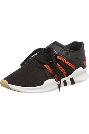 adidas Women's EQT Racing ADV Fitness Shoes