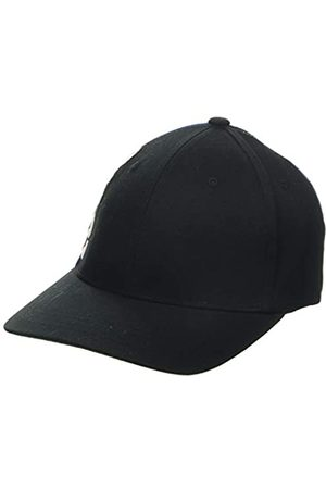 Levi's Men's C Block Cap Flexfit Flat