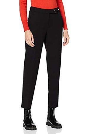 Betty Barclay Women's 5415/8161 Trouser