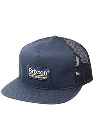 Brixton Unisex_Adult Palmer MESH Cap Headwear