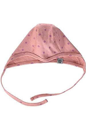 Papfar Baby_Girl's Cotton Mütze Hat