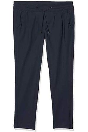 Betty Barclay Women's 3981/1061 Trousers