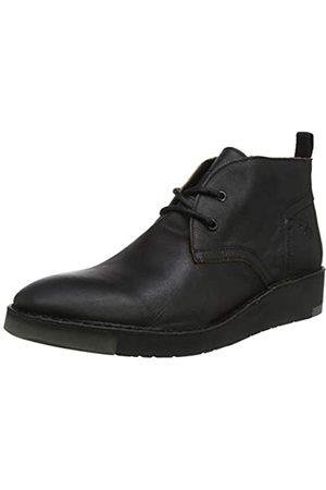 Fly London Men's SAZE014FLY Desert Boots, ( 002)