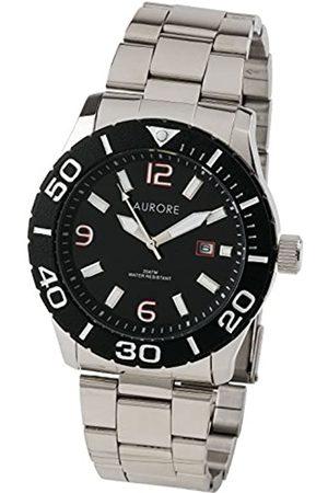 Aurore Men's Watch - AH00042