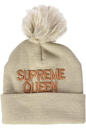 Talkabout Women's Kopfbedeckung Beanie