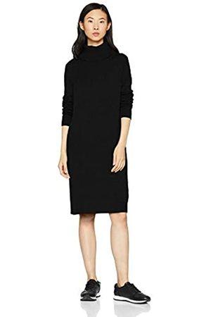 HUGO BOSS Women's Wabellena Dress