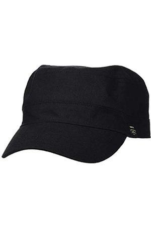 Barts HONTE Baseball Cap